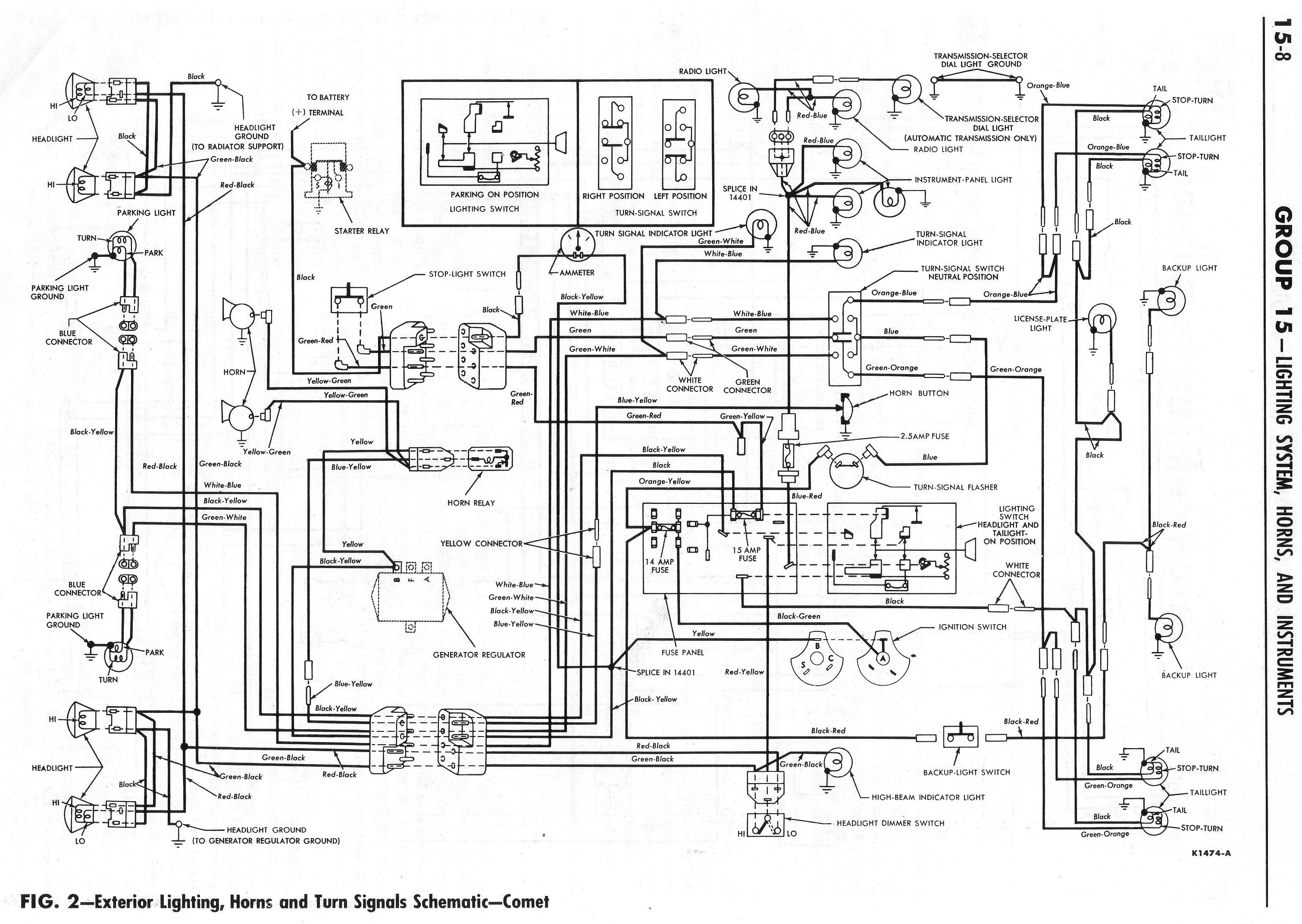 389 peterbilt wiring schematic ac 389 peterbilt ac wiring harness wiring diagram