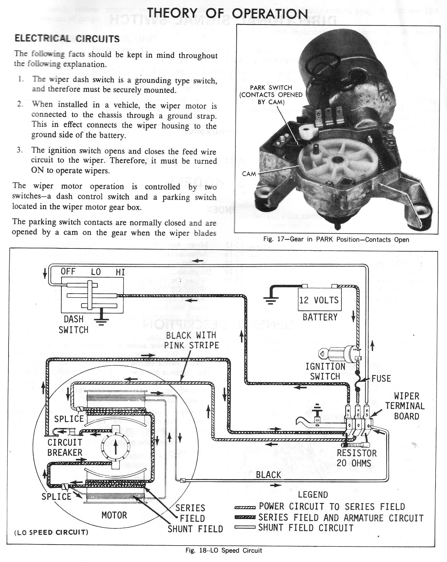 Diagram Light Wiring Diagram For Chevy C10 Full