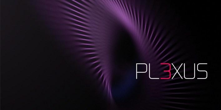 Plexus Free Download