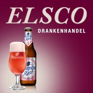 Elsco Drankenhandel