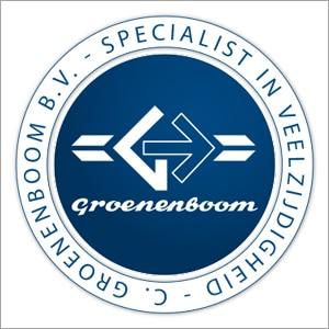 Transportbedrijf Groenenboom