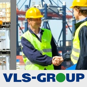 VLS-Group Pernis BV