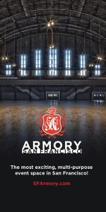armoryStudios_printBrochure2016
