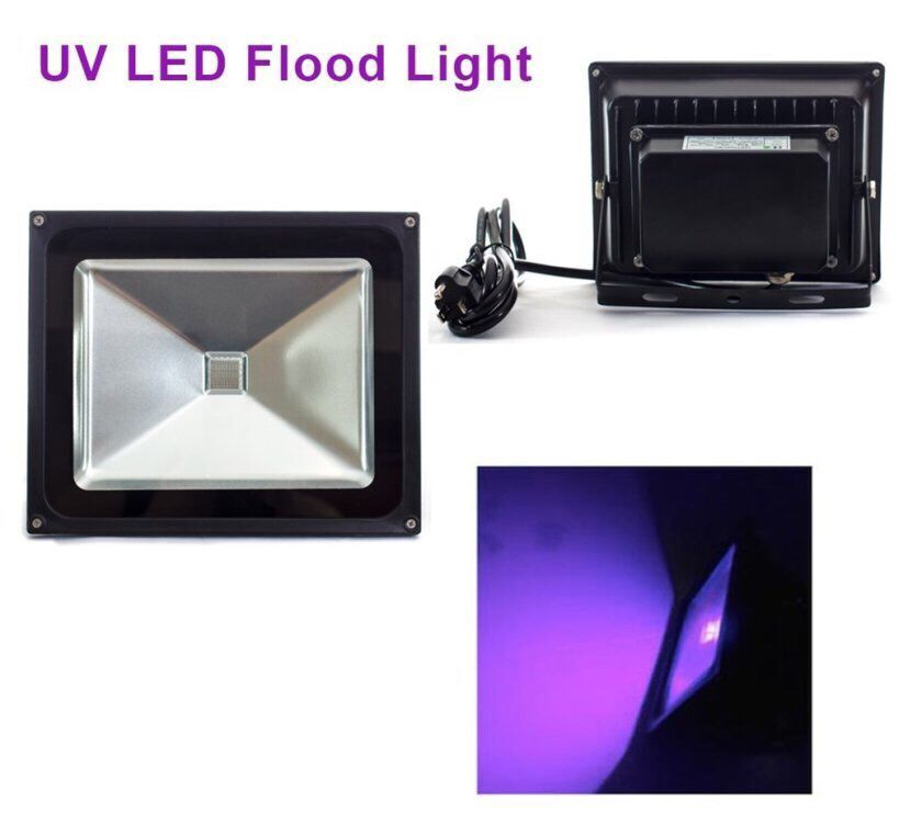 Best Outdoor Led Flood Light Fixtures