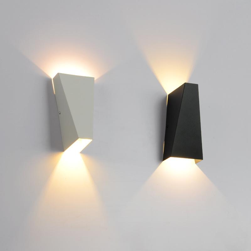wall sconce lighting for bedroom kitchen bathroom rowe lighting
