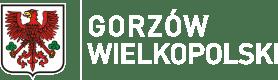herb_gorzów_poziom_KOLOR