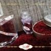 Poushali Negin Saffron,Iranian Negin saffron,Wholesale Iranian Saffron,saffron,price of saffron