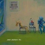 Layover on Metaluna - Mystery Science Theater 3000 as Famous Paintings by Jean Jackson - MST3K (24)