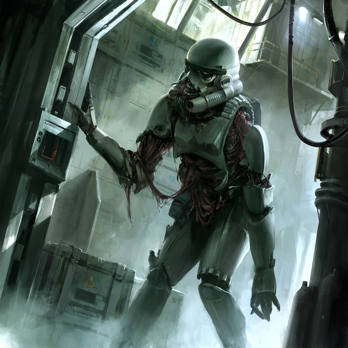 Star Wars Galaxies Death Troopers Litlesiteidaho S Diary