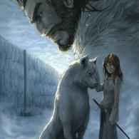 winter_is_coming_by_kuroi_tsuki-d4vurwt