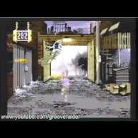 Unreleased MC Hammer Game For Sega CD (1994)