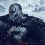 Game of Thrones x Iron Man Mashup: Lord Stark