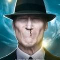 Fringe: The Final Episode Poster