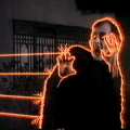Kung Fu from Beyond the Grave (1982) [Random Screenshots]
