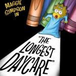 maggie-longest-daycare-image
