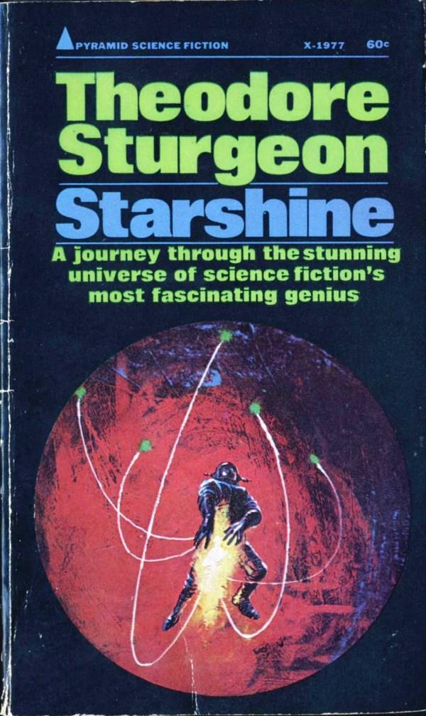 Book Cover Artist Science Fiction : Vintage science fiction book covers by jack gaughan