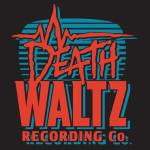 Death Waltz Records presents BRING OUT YOUR DISCO DEAD Horror Mixtape