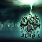 Ghostbusters Modern Trailer