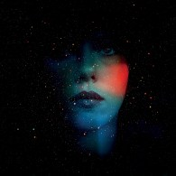 Under the Skin (2014) Wallpaper - Scarlett Johannson