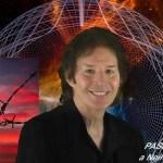Pass Thru - Sci-Fi Film by Neil Breen