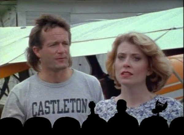 Time Chasers MST3K - New Rifftrax Version
