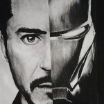 Tony Stark / Iron Man - Ranking The Most Privileged Avengers