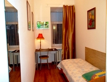 Apartments for rent by owner
