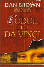 Romanian translation (2004)