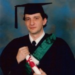 Graduation - 1997