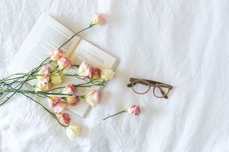 flower-glasses-545042