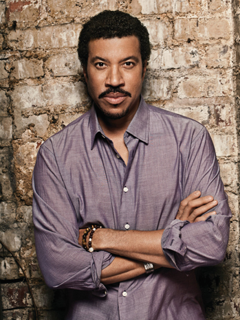 The Top 5 Underrated Lionel Richie Ballads