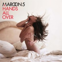 Maroon 5 & Needless Swearing In Pop Music