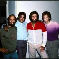 'We'd have the most fun' - Barry Gibb Explains His Friendship With Michael Jackson