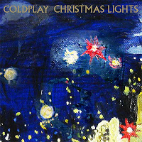 Why Do We Only Hear The Same Christmas Songs Every Year? 3 Underrated Christmas Songs From Coldplay, The Band & Josh Groban