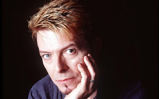 David Bowie's Ineffable Cool - 3 Of The Best From One Of The Giants Of Pop