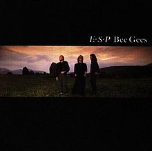 What Happened To The Bee Gees In The 80s? A 1987 Buried Bee Gees Treasure For The Longest Night Of The Year
