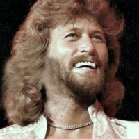 Barry Gibb's First Solo Album Since The 80s - 6 Of His Best Ever Solo Songs