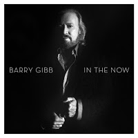 Barry Gibb On Regaining Respect - 'In The Now' With Tim Roxborogh Part 6