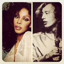 5 Years On From The Deaths Of Donna Summer & Robin Gibb - Why They Were So Much More Than The 70s