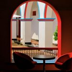 fort-kochi-boutique-hotels