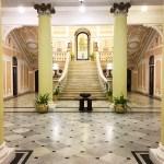 lalitha-mahal-palace
