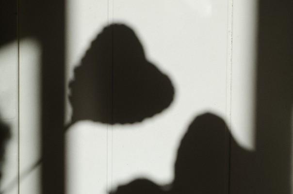 片思いがつらい人へ、職場での恋愛を成就させる3つのコツ