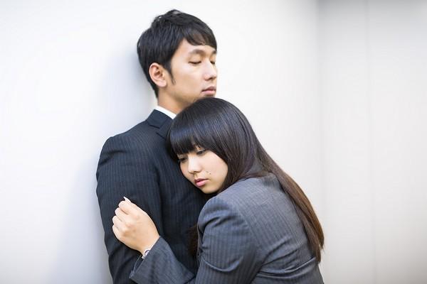 思わず男性が女性を好きになる7つの瞬間