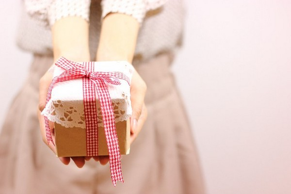 片思いの男性にバレンタインチョコを「渡せなかった」にならないために