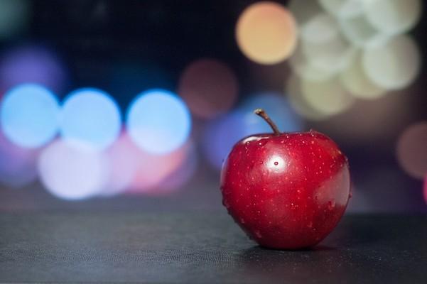 りんごダイエットを成功させやすくするための方法とは?