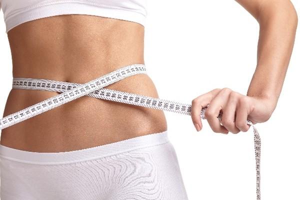ダイエット中の悩みで最も多い3つの項目と解決する方法