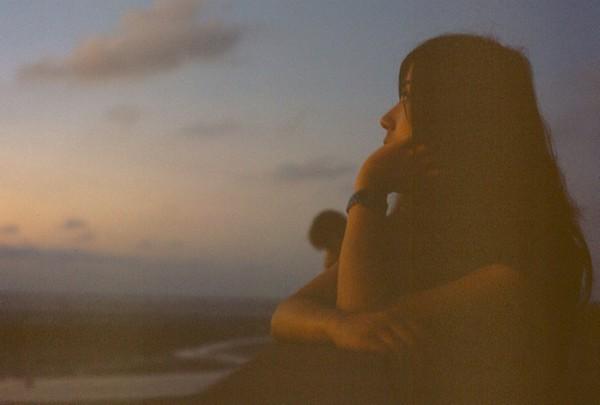優しい女性が好きな男性は多いが恋愛に繋がらないある理由