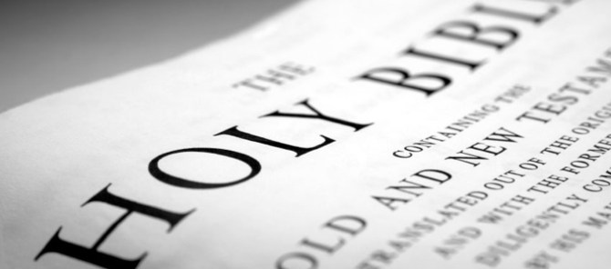 bible680-300