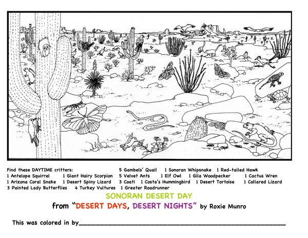 maze coloring pages # 19