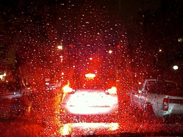 nowinLA-rain